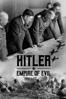 Hitler: Empire of Evil - Danielle Winter