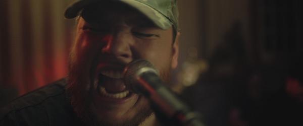 Luke Combs -  music video wiki, reviews