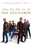 The Gentlemen - Guy Ritchie