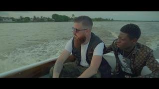 Assez (feat. MC One) [Clip officiel]