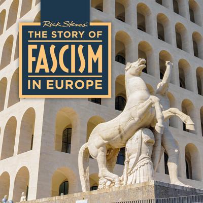 Rick Steves' The Story of Fascism in Europe HD Download