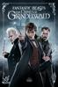 Fantastic Beasts: The Crimes of Grindelwald - David Yates