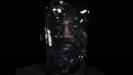 Wash Us In The Blood (feat. Travis Scott) - Kanye West