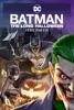 icone application Batman : The Long Halloween 1ère Partie