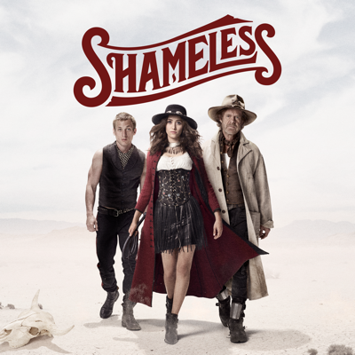 Shameless, Season 9 HD Download
