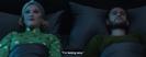 Zedd & Katy Perry - 365  artwork