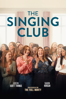 The Singing Club - Peter Cattaneo