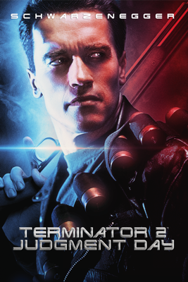 Terminator 2: Judgment Day Movie Synopsis, Reviews