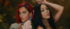 Baby, I'm Jealous (feat. Doja Cat) - Bebe Rexha