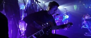 Тихо (Acoustic) [Live]
