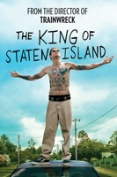 The King of Staten Island / Trainwreck Double Feature