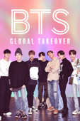 BTS: Global Takeover