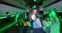 Wasabi - Little Mix