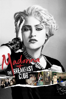 Guy Guido - Madonna and the Breakfast Club  artwork