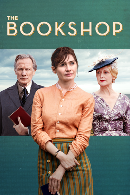 The Bookshop HD Download