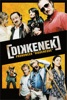 icone application Dikkenek - Grande gueule