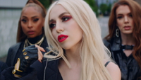 Ava Max - Who's Laughing Now artwork