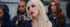 Who's Laughing Now - Ava Max