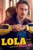 icone application Lola vers la mer