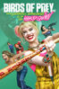 Birds of Prey and the Fantabulous Emancipation of One Harley Quinn - Cathy Yan