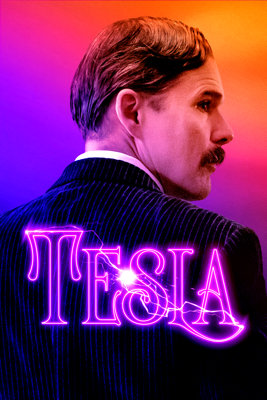 Tesla Movie Synopsis, Reviews