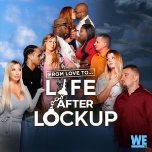 Love After Lockup, Vol. 8
