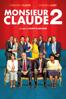 Philippe de Chauveron - Monsieur Claude 2  artwork