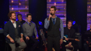 Sometimes It Takes A Mountain - Gaither Vocal Band