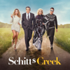 The Crowening - Schitt's Creek