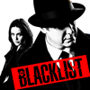 The Blacklist - 16 Ounces  artwork