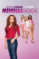 Capa do filme Meninas Malvadas (Legendado)