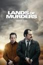 Affiche du film Lands of Murders