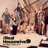 The Real Housewives of New York City - Eat, Drink, and Be Scary  artwork