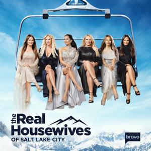 The Real Housewives of Salt Lake City, Season 1