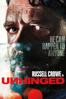 Unhinged - Derrick Borte