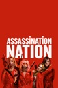 Affiche du film Assassination Nation