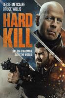 Hard Kill - Matt Eskandari