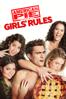American Pie Presents: Girls' Rules - Mike Elliott