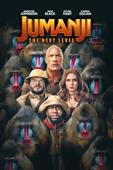 Jumanji: The Next Level - Jake Kasdan