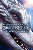 Dragonheart: Vengeance - Ivan Silvestrini
