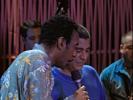 Poeta do morro (Ao vivo) [feat. Zeca Pagodinho] - Luiz Melodia