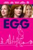 Marianna Palka - Egg  artwork