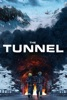 icone application The Tunnel