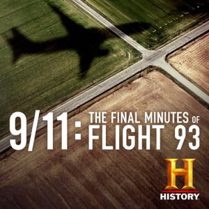 9/11: The Final Minutes of Flight 93 Watch, Download