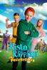 Risto Räppääjä ja pullistelija - Markus Lehmusruusu