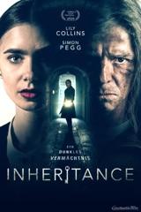 Inheritance: Ein dunkles Vermächtnis