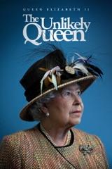 Queen Elizabeth II: The Unlikely Queen