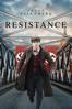 Jonathan Jakubowicz - Resistance  artwork