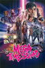 Tim Van Dammen - Mega Time Squad  artwork