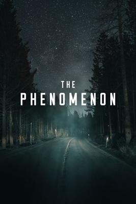 The Phenomenon Movie Synopsis, Reviews